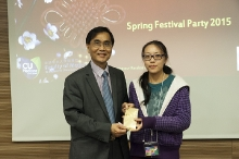 spring_festival_party_2015_88