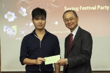 spring_festival_party_2015_92