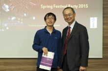 spring_festival_party_2015_95
