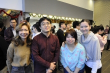SBS Christmas Party 2016 (12 December 2016)_24