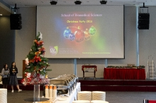 SBS Christmas Party 2016 (12 December 2016)_2