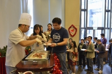 SBS Christmas Party 2016 (12 December 2016)_48