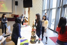 SBS Christmas Party 2016 (12 December 2016)_7