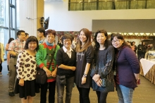 SBS Christmas Party 2016 (12 December 2016)_92