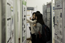 SBS_Postgraudate_Research_Day_2016_17