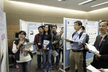 SBS_Postgraudate_Research_Day_2016_24