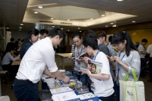 SBS Research Day 2016_26