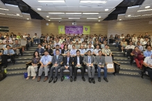 SBS Research Day 2017_14