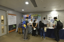 SBS Research Day 2017_29