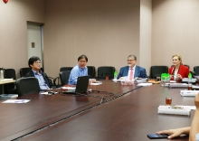 Visit of the Scientific Advisory Committee 2017_26