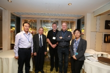 2nd Max Planck Retreat_126