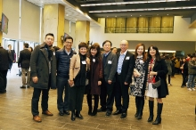 SBS Christmas Party 2018_21