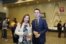 SBS Christmas Party 2018_4