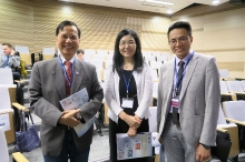 SBS Research Day 2018_101
