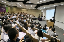 SBS Research Day 2018_102