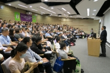 SBS Research Day 2018_105