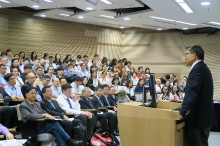 SBS Research Day 2018_106