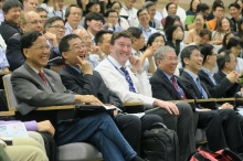 SBS Research Day 2018_107