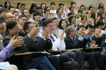 SBS Research Day 2018_108