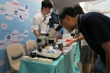 SBS Research Day 2018_109