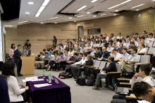 SBS Research Day 2018_12