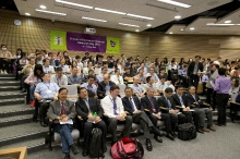 SBS Research Day 2018_18
