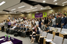 SBS Research Day 2018_23