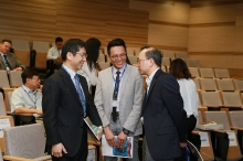 SBS Research Day 2018_27