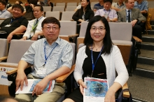 SBS Research Day 2018_28