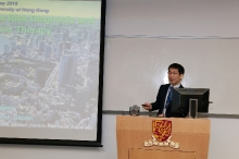 SBS Research Day 2018_29