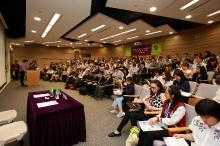 SBS Research Day 2018_38