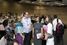 SBS Research Day 2018_3