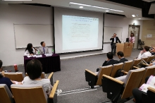 SBS Research Day 2018_42
