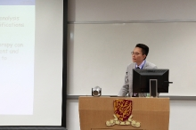 SBS Research Day 2018_48