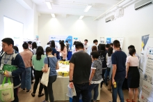 SBS Research Day 2018_51