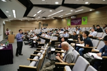 SBS Research Day 2018_59