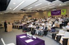 SBS Research Day 2018_5