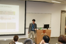 SBS Research Day 2018_66