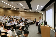 SBS Research Day 2018_74