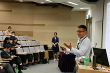 SBS Research Day 2018_75
