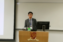SBS Research Day 2018_76