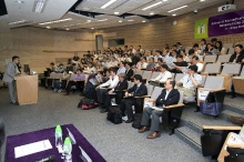 SBS Research Day 2018_7