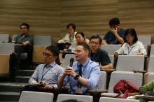 SBS Research Day 2018_83