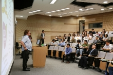 SBS Research Day 2018_85
