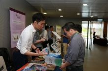SBS Research Day 2018_87
