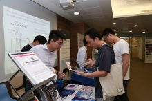 SBS Research Day 2018_88