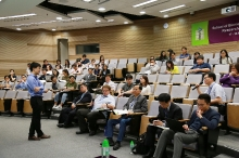 SBS Research Day 2018_90