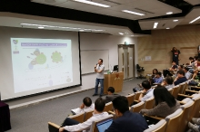 SBS Research Day 2018_91