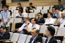 SBS Research Day 2019_13