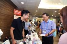 SBS Research Day 2019_15